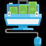 aumentar-rentabilidade-loja-virtual
