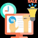 disponibilidade-total-loja-virtual